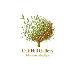 Oak Hill Community Gallery - Attractions Brisbane