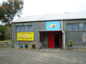 Anglesea Art House Inc - Attractions Brisbane