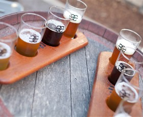 Mornington Peninsula Brewery - Attractions Brisbane