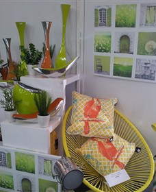 Rulcify's Gifts and Homewares - Attractions Brisbane