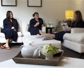 Natskin Day Spa Retreat - Attractions Brisbane