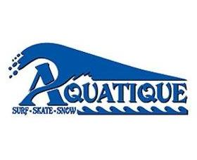 Aquatique Huskisson - Attractions Brisbane