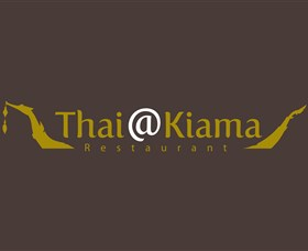 Thai  Kiama - Attractions Brisbane