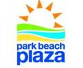 Park Beach Plaza - Attractions Brisbane