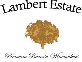 Lambert Estate Wines - Attractions Brisbane