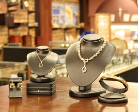 Inverell Jewellers - Attractions Brisbane