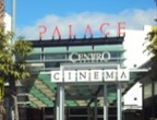 Palace Verona - Attractions Brisbane