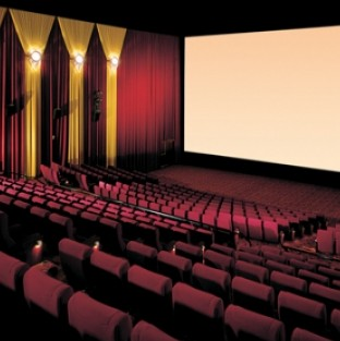 Reading Cinemas - Auburn - Attractions Brisbane