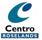 Centro Roselands - Attractions Brisbane