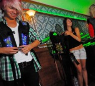 Zone 3 Laser Tag - Caringbah - Attractions Brisbane