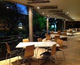 Castle Hill Tavern - Attractions Brisbane