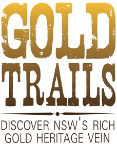Gold Trails - Attractions Brisbane