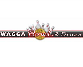 Wagga Bowl and Diner - Attractions Brisbane