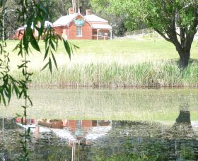 Queanbeyan Art Society - Attractions Brisbane