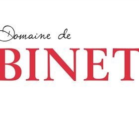 Domaine De Binet - Attractions Brisbane