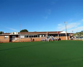 Dungog Memorial Bowling Club - Attractions Brisbane