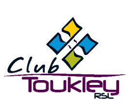 Club Toukley RSL - Attractions Brisbane
