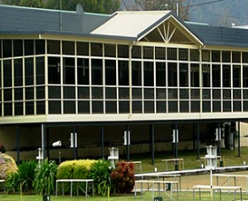 Jamberoo Bowling and Recreation Club - Attractions Brisbane