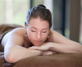 Body and Soul Spa Retreat - Attractions Brisbane