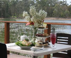 Abundance Lifestyle and Garden - Attractions Brisbane