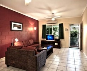 Cable Beachside Villas - Attractions Brisbane