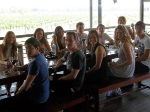 Hunter Valley Wine Tour 4 U - Attractions Brisbane