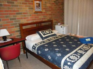 Boomers Guest House Hamilton - Attractions Brisbane