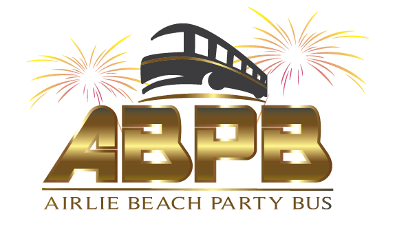 Airlie Beach Party Bus - Attractions Brisbane