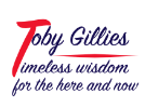 Toby Gillies - Attractions Brisbane