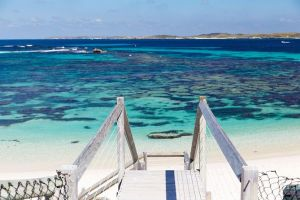 Rottnest Island All-Inclusive Grand Island Tour From Perth - Attractions Brisbane