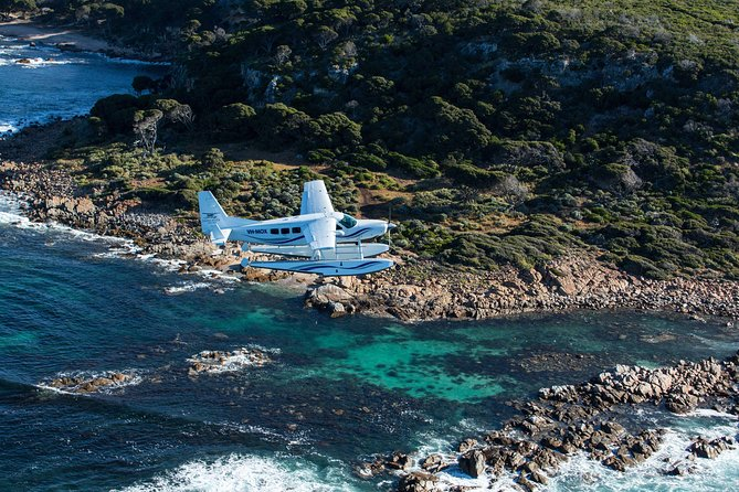Margaret River 3 Day Retreat by Seaplane - Attractions Brisbane