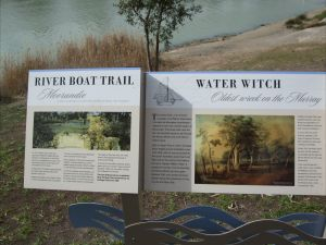 River Boat Trail - Attractions Brisbane
