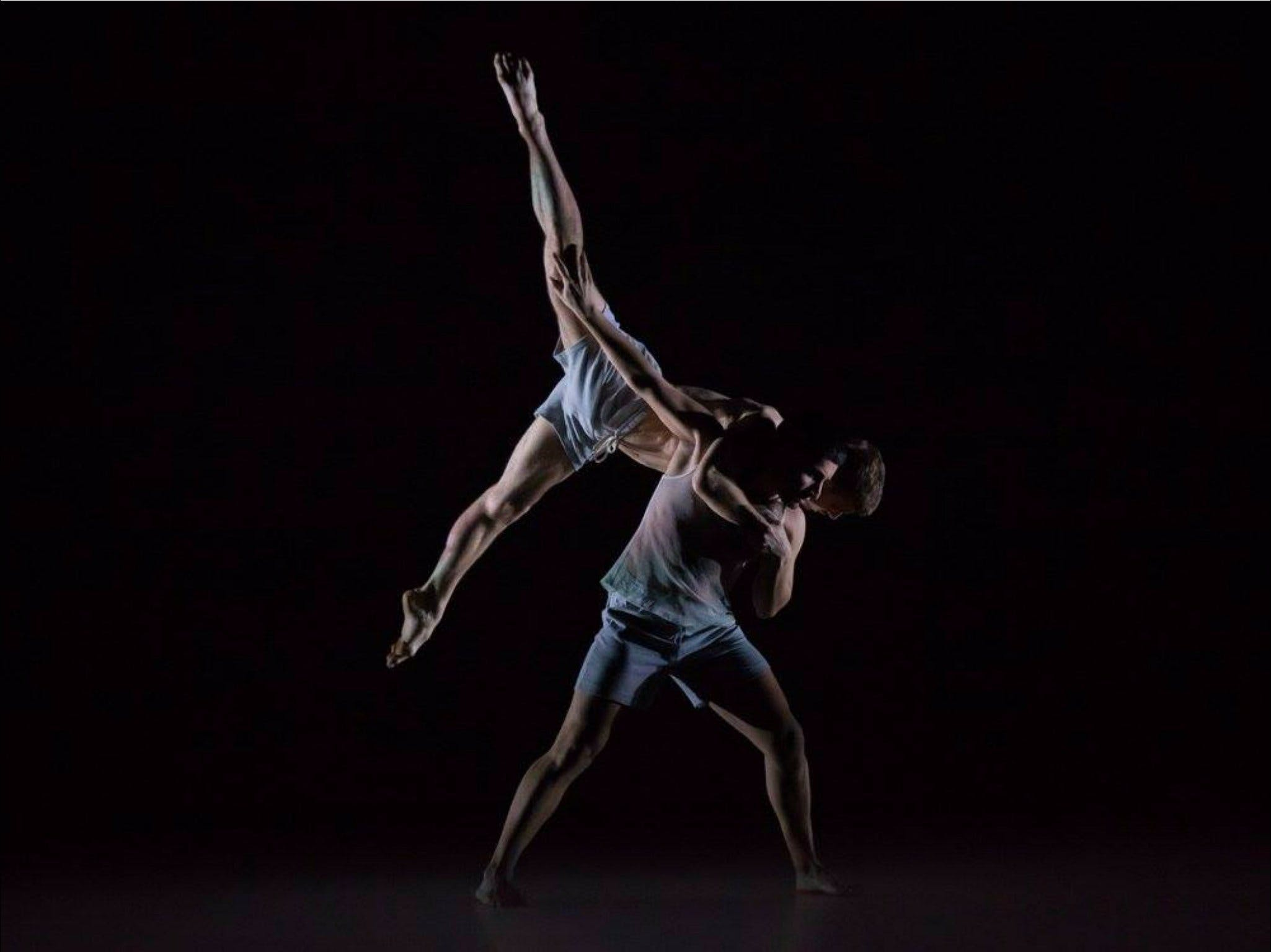 Sydney Dance Company - Attractions Brisbane