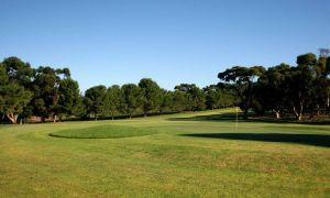 Mannum Golf Club - Attractions Brisbane