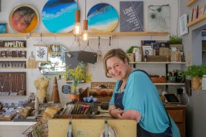 The Artisan Collective - Attractions Brisbane