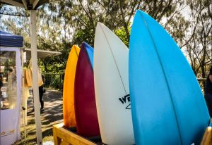 Burleigh Art and Craft Markets - Attractions Brisbane