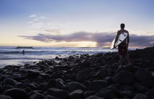 Burleigh Heads - Attractions Brisbane
