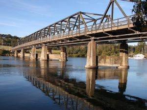 Karuah River - Attractions Brisbane