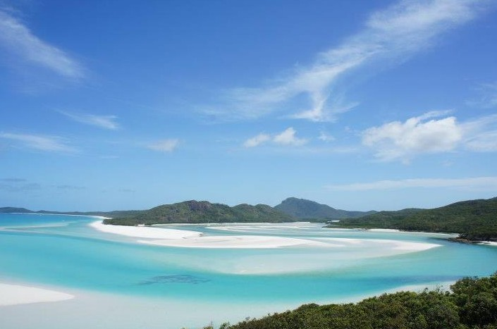 Whitsunday Dive Adventures - Attractions Brisbane