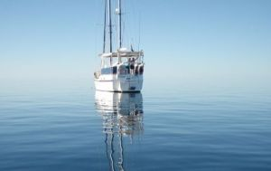 A Whitsunday Luxury Sailing Holiday - Attractions Brisbane