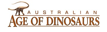 Australian Age of Dinosaurs - Attractions Brisbane